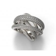 Восковка кольцо 8093