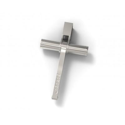 Восковка крест 8102