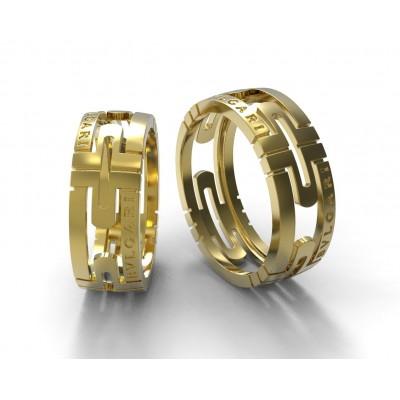 Восковка кольцо 8112