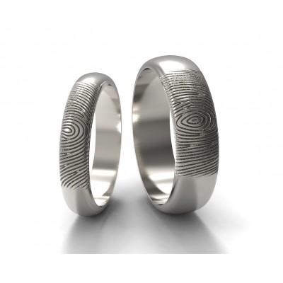 Восковка кольцо 8117