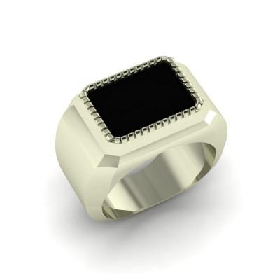 Восковка кольцо 8160