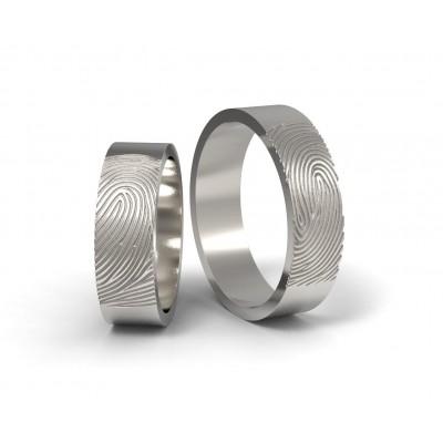 Восковка кольцо 8233