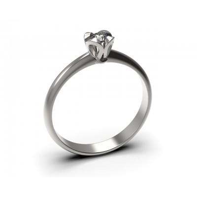 Восковка кольцо 8287.3