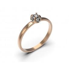 Восковка кольцо И8287.4