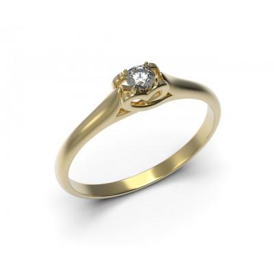 Восковка кольцо 8287.5