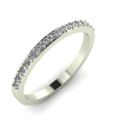 Восковка кольцо 8301.3