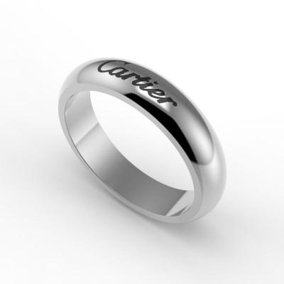 Восковка кольцо 8367