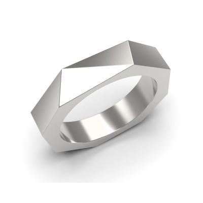 Восковка кольцо 8388