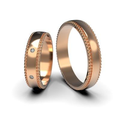 Восковка кольцо 8401