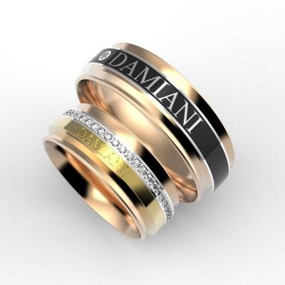 Восковка кольцо 8446