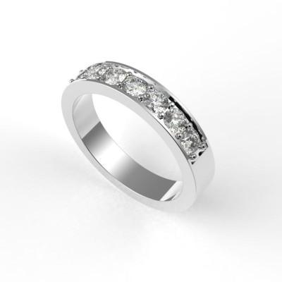 Восковка кольцо 8474