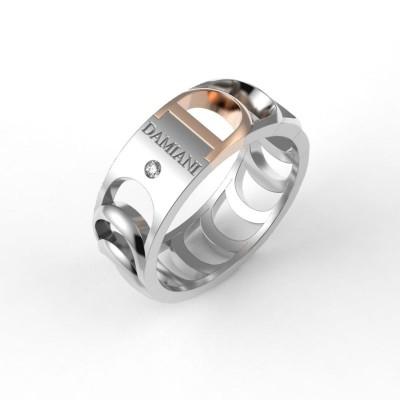Восковка кольцо 8480.3