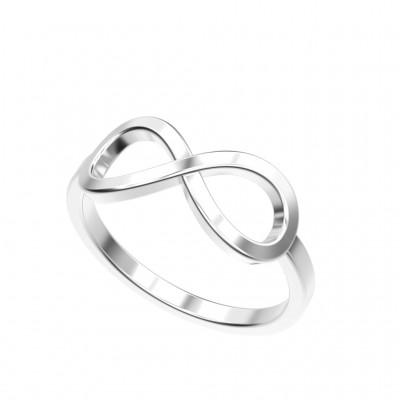 Восковка кольцо 8497