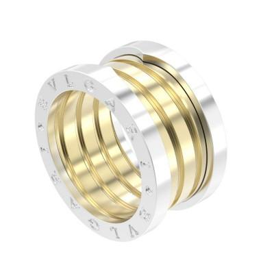 Восковка кольцо 8528