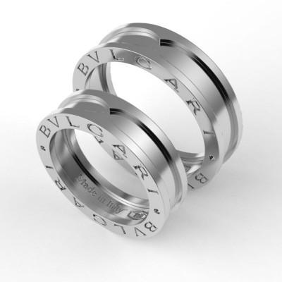Восковка кольцо 8534