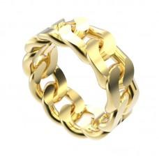 Восковка кольцо 8544