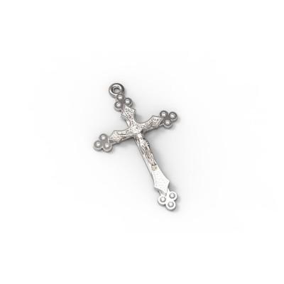Восковка крест 8610