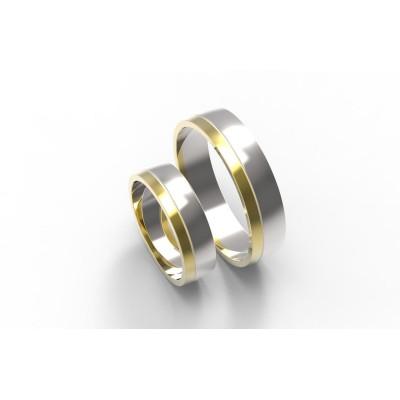 Восковка кольцо 8688