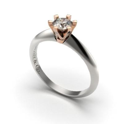Восковка кольцо 8704