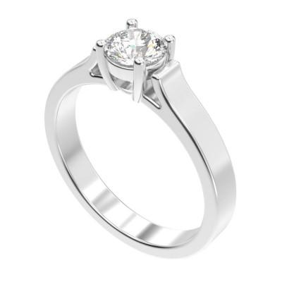 Восковка кольцо 8746