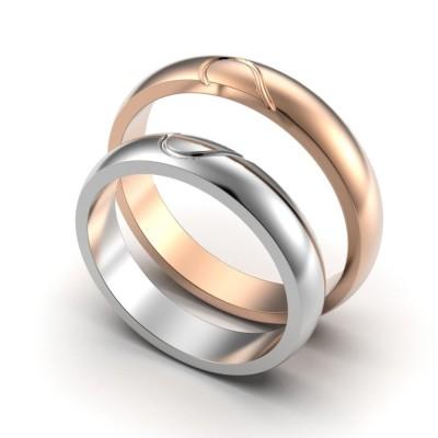 Восковка кольцо 8794
