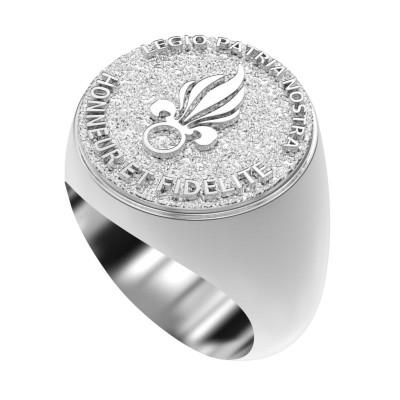 Восковка кольцо 8860