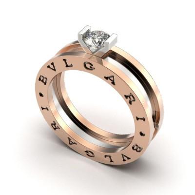 Восковка кольцо 8861
