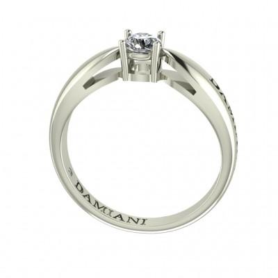 Восковка кольцо 8892