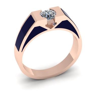 Восковка кольцо 8908