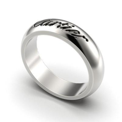 Восковка кольцо 8932