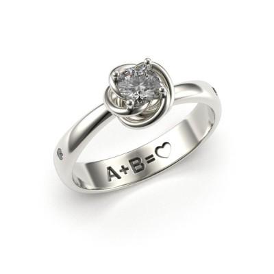 Восковка кольцо 8953