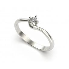 Восковка кольцо И8960