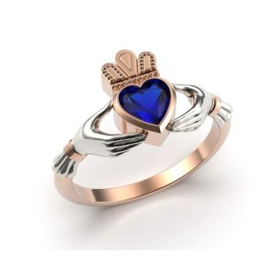 Восковка кольцо 8964, Восковка кольца,Милабо.