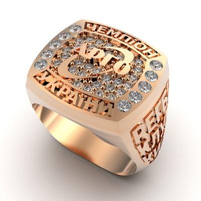 Восковка кольцо 8995,Восковка кольца,Милабо.