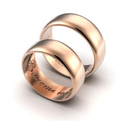 Восковка кольцо 9004,Восковка кольца,Милабо.