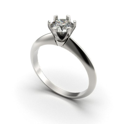 Восковка кольцо 9012,восковка кольцо,Милабо.