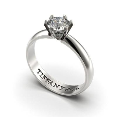 Восковка кольцо 9013,Восковка кольцо,Милабо.