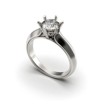 Восковка кольцо 9035,Восковка кольца,Милабо.