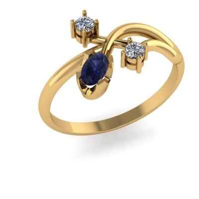Восковка кольцо 9060,Восковка кольца,Милабо.