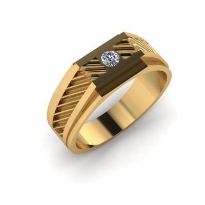 Восковка кольцо 9070,Восковка кольца,Милабо.