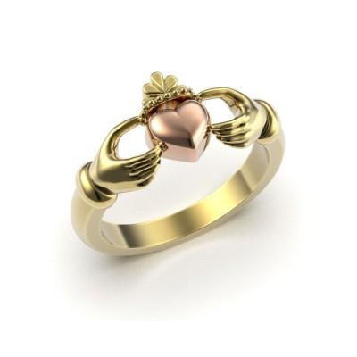Восковка кольцо 9086,Восковка кольца,Милабо.