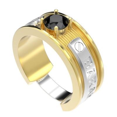 Восковка кольцо 9102,Восковка кольца,Милабо.