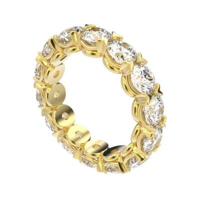 Восковка кольцо 9172