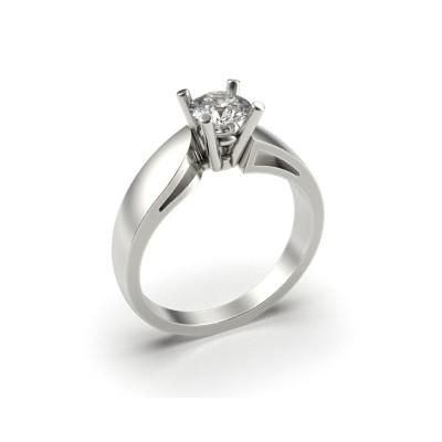 Восковка кольцо 9182
