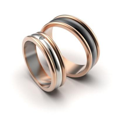 Восковка кольцо 9197