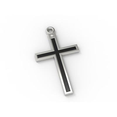 Восковка крест 9205