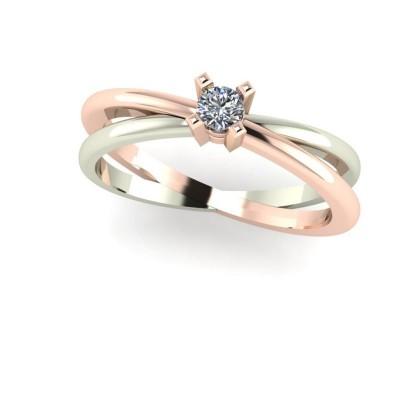 Восковка кольцо 9209