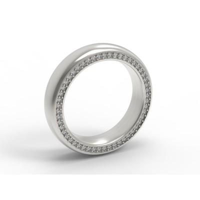 Восковка кольцо 9216