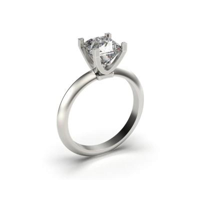 Восковка кольцо 9257