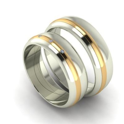 Восковка кольцо 9274